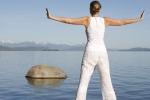 Massaggio corpo Antistress